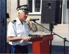 R.Kaminski