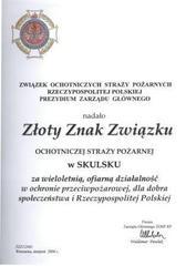 zlotyznakzw